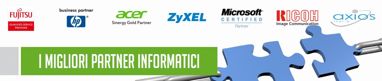 partner_informatici.jpg